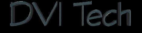 DVI Tech