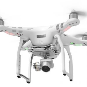 dji-phantom-3-12mpg-drone-dvitech-canada-3