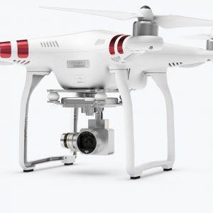 dji-phantom-3-12mpg-drone-dvitech-canada