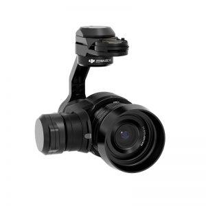 Zenmuse X5 Aerial Camera DJI
