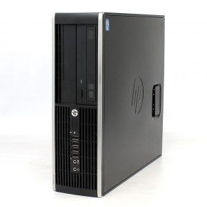 HP 6300 PRO SFF refurb Canada